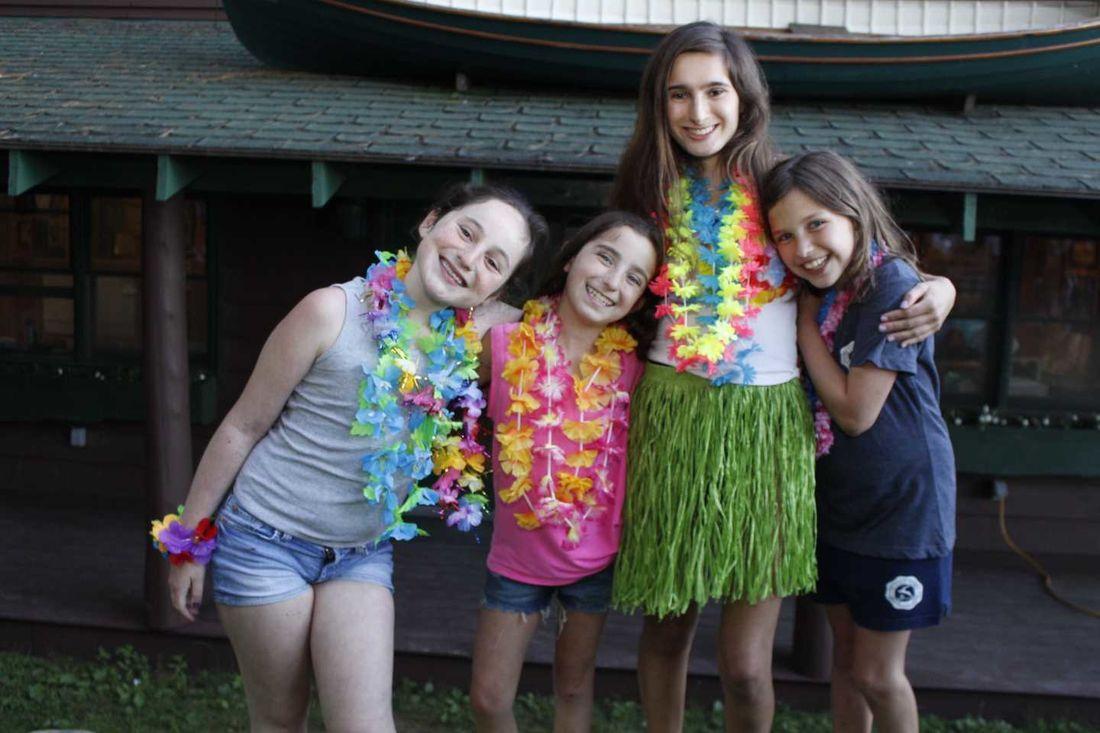cedar island girls Hot girls: cedar island, nc classic thong $1399: hot girls: cedar island, nc dog t-shirt $2099: hot girls: cedar island, nc fitted t-shirt $2399.