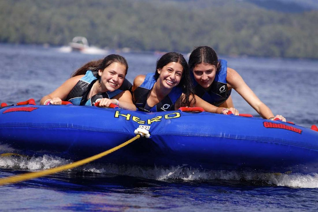 raquette lake women Raquette lake, ny 13436 3153544382 info@raquettelakecom directions interested in renting our facilities call the camp office for details or to make a reservation.